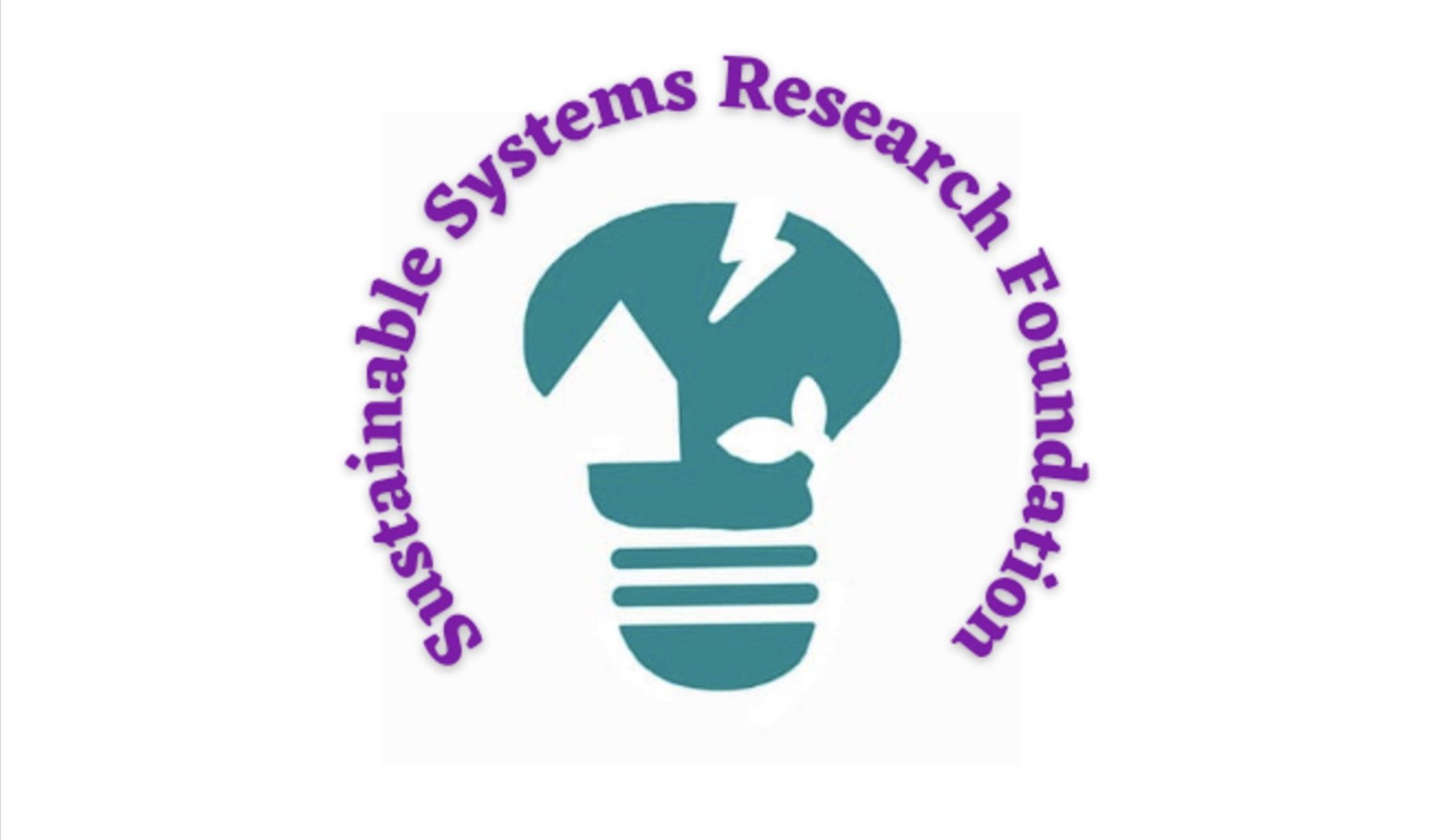 Sustainable Systems Research Foundation